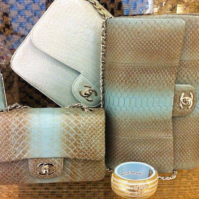 #chanel #handbags #purses