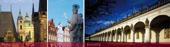 European heritage day