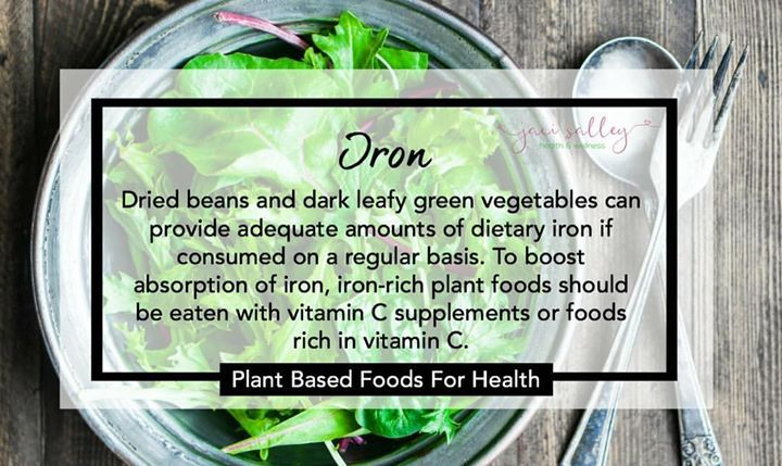 Iron is an important mineral because it plays a vital role in transporting oxygen through the bloodstream. People who do not have adequate iron intake can suffer from iron deficiency anemia a condition characterized by extreme fatigue and weakness. Adult
