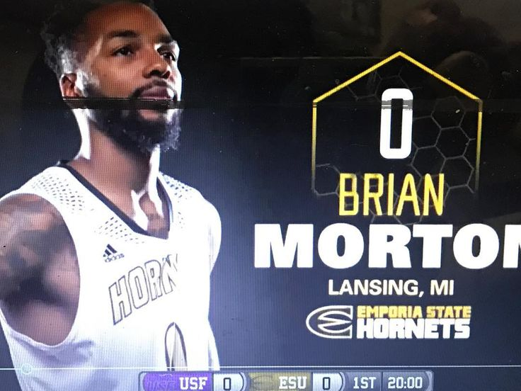 """#brianmorton --------------------------------------------------------- """"On the Road to Riches & Diamond Rings"""" ------------------------------------------------ Being Marlawn - My Life My Love My World My Passion My Mindstate My Memories - Marlawn Heavenly VII  www.SportsBettingHedgeFund.com ------------------------------------- #Marlawn equipped with a #NewYork state of mind  #Sportsbetting #HedgeFund from the #Stockbroker / #Wallstreet blueprint using analytics  #Entrepreneur / #Business…"""