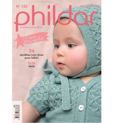80 Best Revistas Bebe Phildar Images On Pinterest Journals Picasa