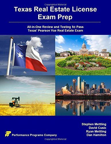 lic agent exam paper in english