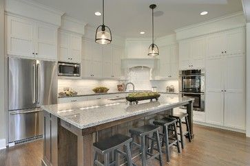 pic of kitchen backsplash 1000 ideas about caledonia granite on granite 4169