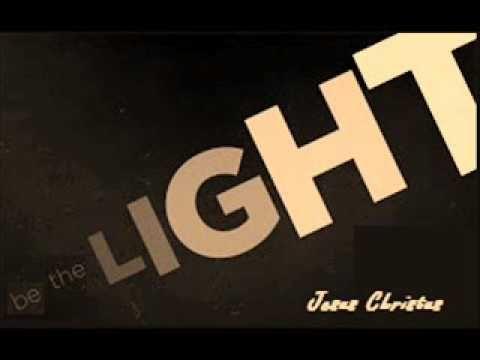 Werde Licht ~ Seid Licht !