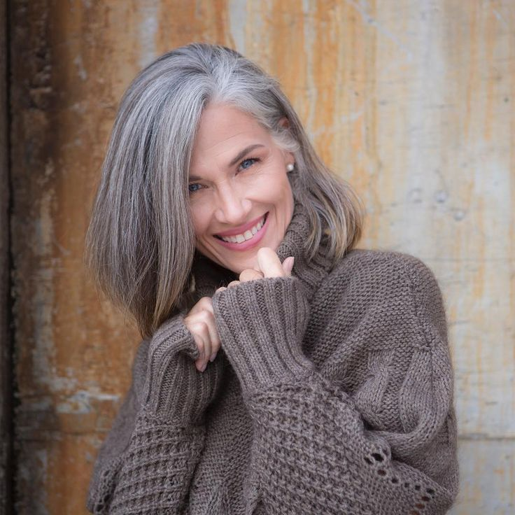 "157 Likes, 10 Comments - Liz Parks (@lizwparks) on Instagram: ""Photo credit: Paul Thatcher #commercialmodel #bestagermodel #greyhair #silverhair #clickmodels…"""