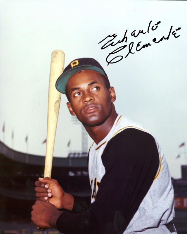 Husband Father Humanitarian A True Role Model Baseball Immortal