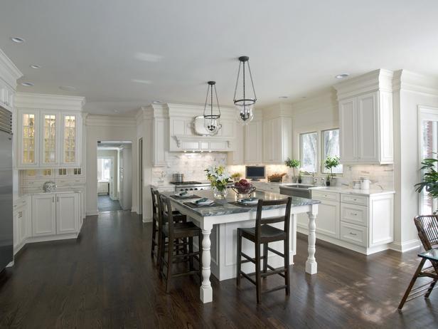 Philadelphia Kitchen Remodeling Concept Property Captivating 2018