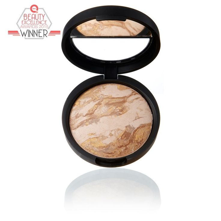 Love the porcelain! foundation!! Let us balance your skin tone and brighten your day! Our beloved Balance-n-Brighten foundation...