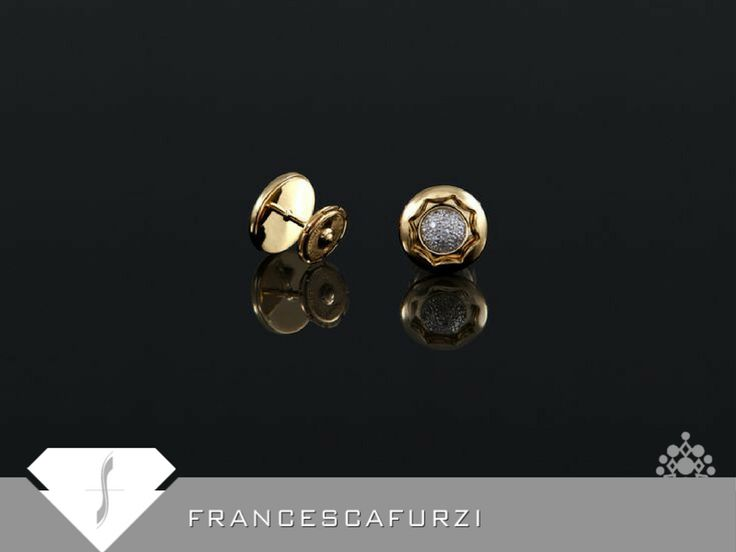 Francescafurzi helps in answering your questions.  Can contact Ph+39 011 3249434 / +39 328 3251836 or mail to info@francescafurzi.com