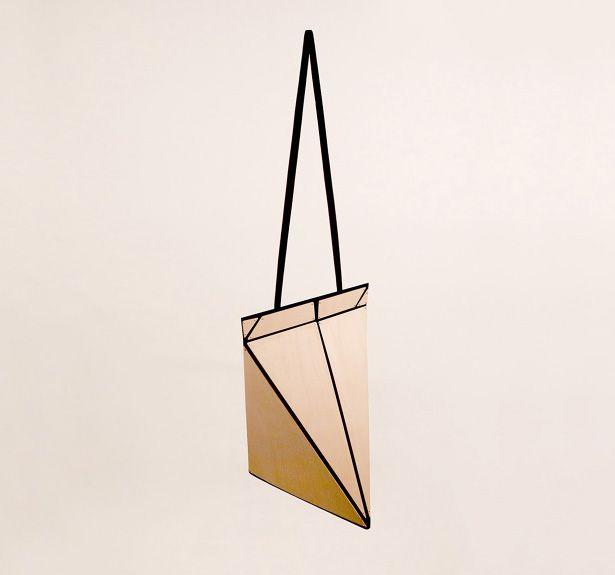 best 25 origami bag ideas on pinterest japanese bag