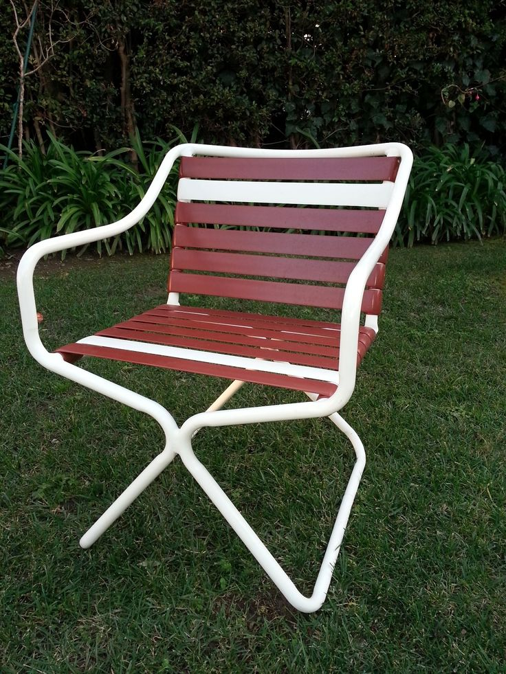100 best Since 1954 images on Pinterest Dining chairs Vintage