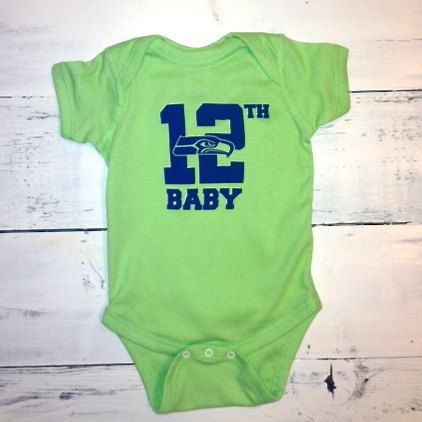 Hey, I found this really awesome Etsy listing at http://www.etsy.com/listing/176131719/seahawks-onesie-12th-man-onesies-12th