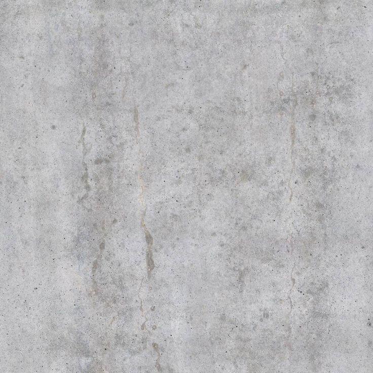 concrete floor texture concrete floor texture textures. Black Bedroom Furniture Sets. Home Design Ideas