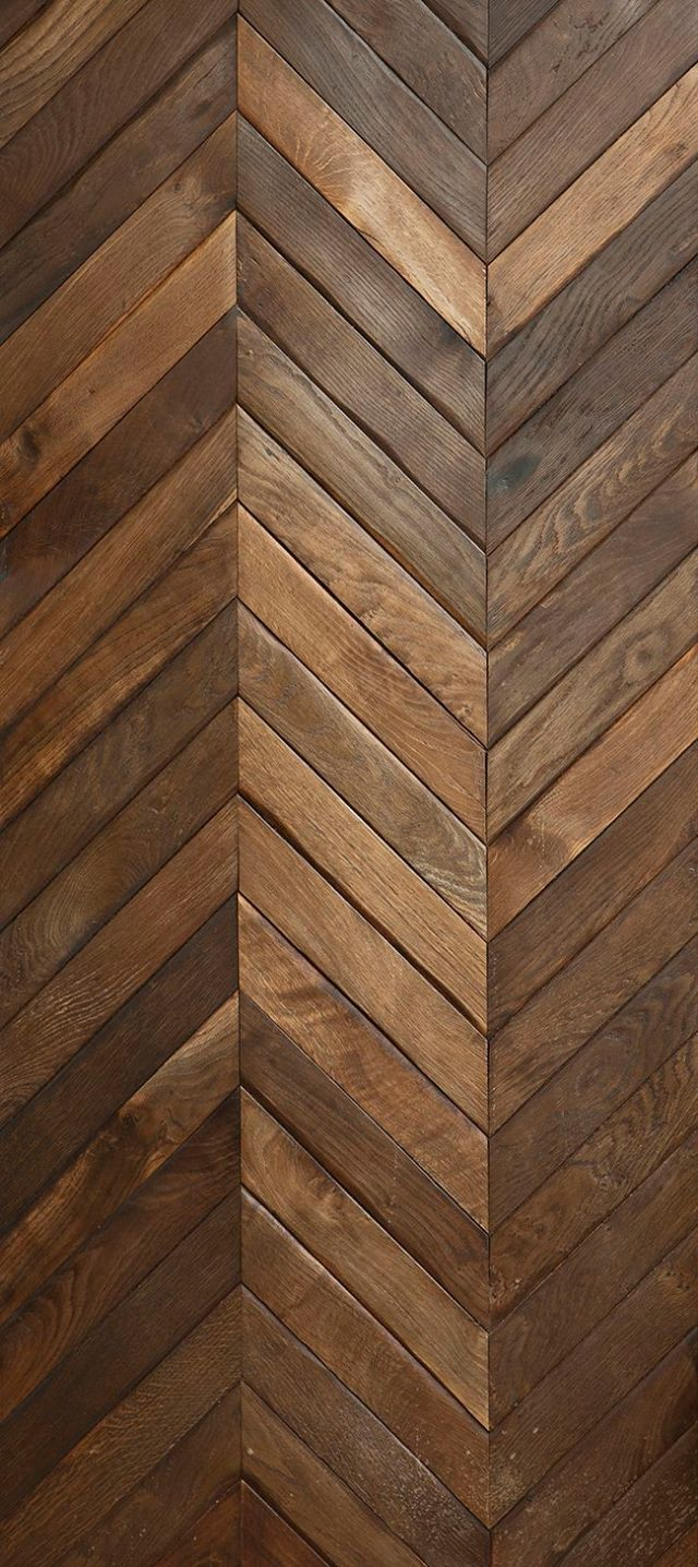 French Reclaimed Oak In Large Pattern Chevron Wood Floor Texture Oak Wood Texture Ceiling Texture