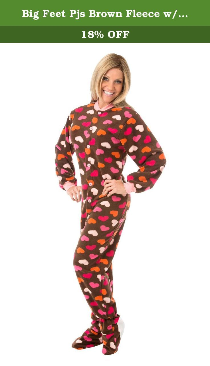 1000 Ideas About Footed Pajamas For Adults On Pinterest