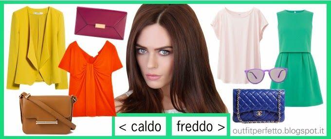 SOS armadio: come creare il guardaroba perfetto! Trucchi, consigli e must have personalizzati!