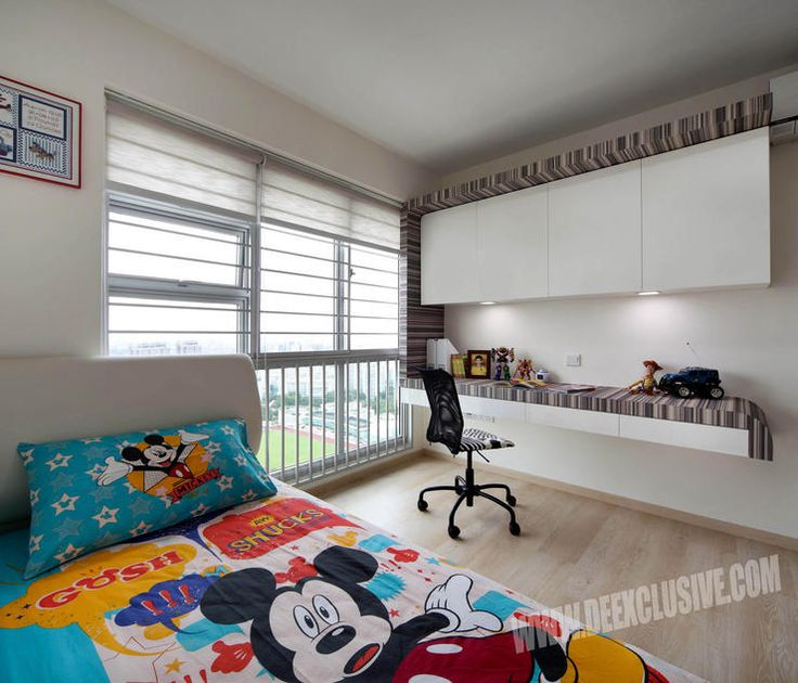 Bedroom Design Ideas Singapore 37 best images about boy's room on pinterest   twin cities, home
