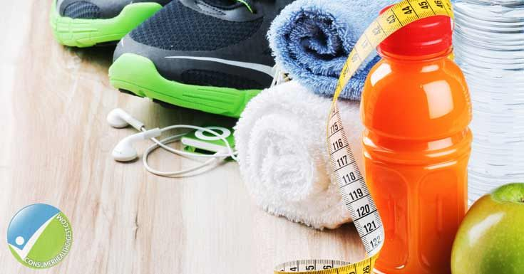 How Jennifer Nicole Lee Became a Fitness Mogul and Fab Mom? https://www.consumerhealthdigest.com/real-stories/jennifer-nicole-lee-became-a-fitness-mogul.html
