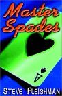 Spades -  Spades is a plain-trick game in which spades are always trumps. It is most often played as a partnership game by four players