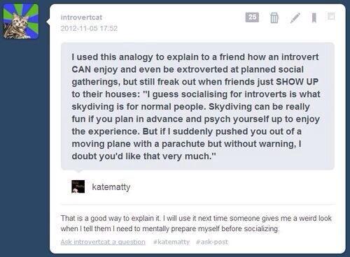 intp infj infp intj istp istj isfp isfj intp infj introvert introverted shy