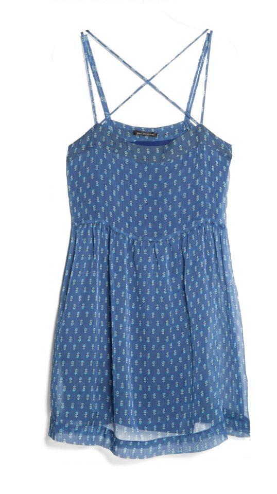 Mango - šaty | Freeport Fashion Outlet