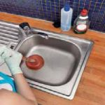Astuces naturels pour vos canalisations bouchées