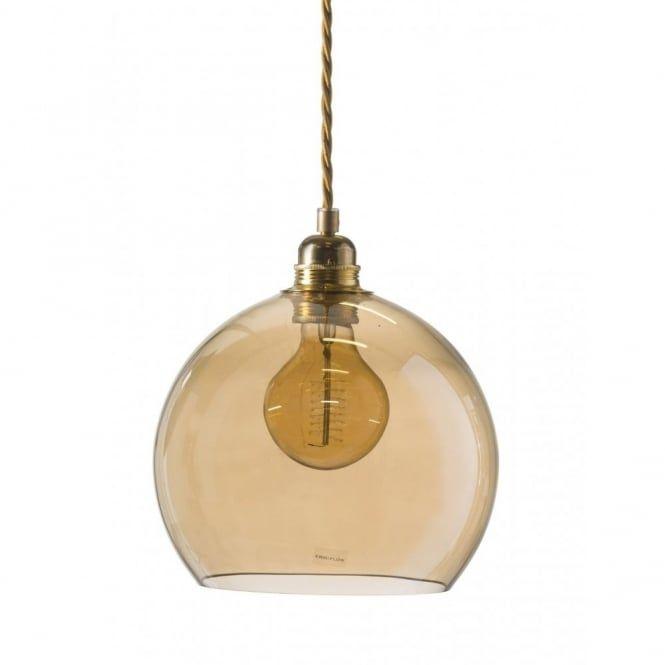 Best 25+ Low Ceiling Lighting Ideas On Pinterest