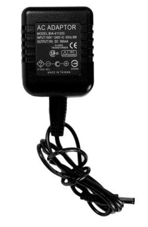 Motion Activated AC Adapter Hidden Camera Self-Recording Spy DVR - Advanced ELITE Model with 16GB Class 10 SD Card by SpygearGadgets by SpygearGadgets. Save 1 Off!. $345.00. The ELITE Model AC Adapter Hidden Camera by SpygearGadgets is the advanced version of our top-selling hidden camera that looks just like a regular AC Adapter.  The ELITE Model includes advanced features not included in the PRO model, including the ability to set a time/date stamp on the video, adjustable fil...
