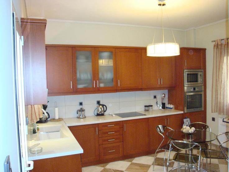 kitchen by galantdesign.gr
