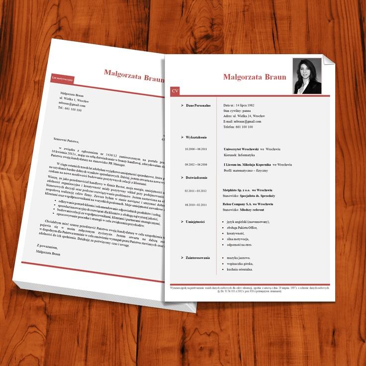 Cosmetology Resume%0A Wz  r CV Should Have idealnie nadaje si   do prawie ka  dego stanowiska pracy  na jakie chcesz aplikowa