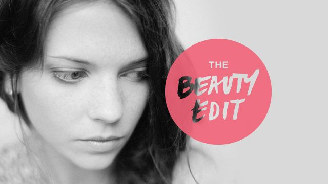 The Beauty Edit: Spin Dizzy Fall