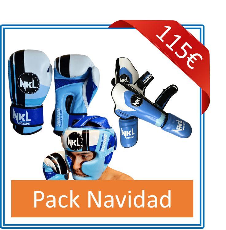 Pack BOX PRISMA GUANTES + ESPINILLERAS + CASCO - €115.00   https://soloartesmarciales.com    #ArtesMarciales #Taekwondo #Karate #Judo #Hapkido #jiujitsu #BJJ #Boxeo #Aikido #Sambo #MMA #Ninjutsu #Protec #Adidas #Daedo #Mizuno #Rudeboys #KrAvMaga #Venum