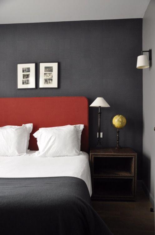 2324 best BEDROOM VIP images on Pinterest | Master ...