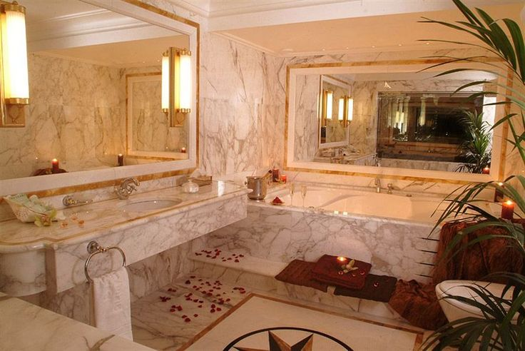 Royal Olympic Hotel, Αθήνα, Ελλάδα | Hotels.com