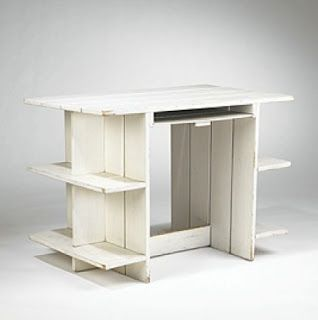 Gerrit Rietveld 1934