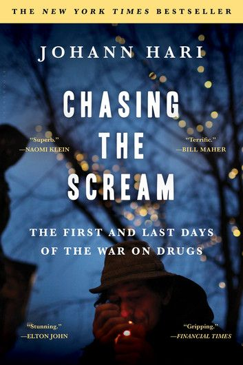Best 20 what i read today images on pinterest reading reading chasing the scream the first and last days of the war on drugs ebook by fandeluxe Choice Image