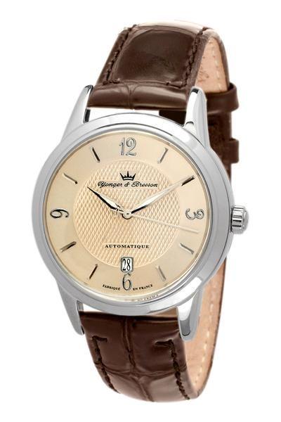 1000 id es propos de montre automatique homme sur pinterest montre automatique montre. Black Bedroom Furniture Sets. Home Design Ideas