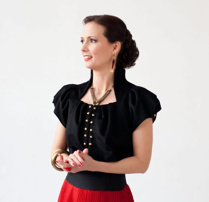 Pár-ének – Herczku Ágnes Bartók-estje