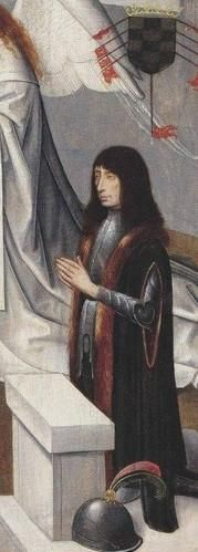 García Álvarez de Toledo, 1. Herzog von Alba – Wikipedia
