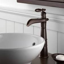 Image result for victorian faucet bathroom