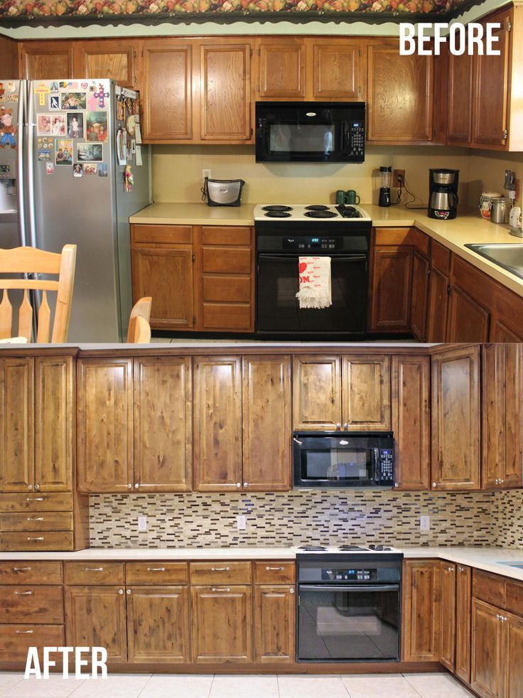 17 Best Images About Before And After Remodeling On Pinterest Carpets Home Remodeling And