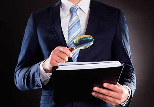 Las NAI, su aplicación en función de la Revisoría Fiscal puede aportar valor agregado a las compañías « Notas Contador