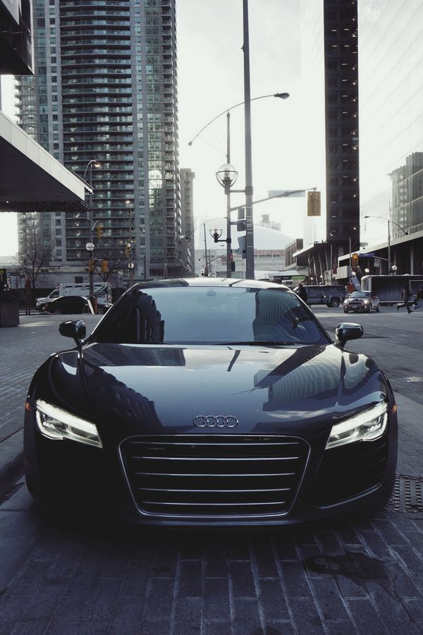 By JUST LIFE STYLE.®™ | Discover All Things  Luxury, Autos & Vehicles .... U Will Not Disappointed U Think.