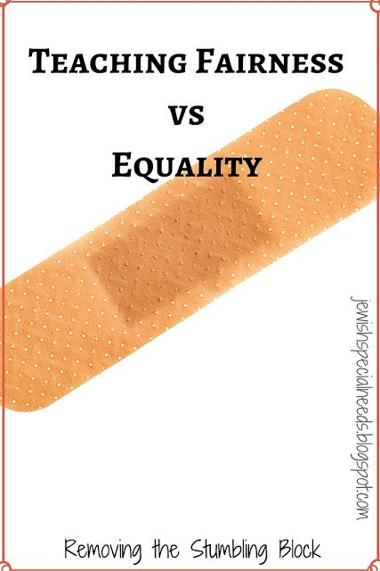 explaining the contrast between freedom and equality The law differentiates between civil rights, which means the basic right of freedom from discrimination based on certain personal characteristics such as gender,.
