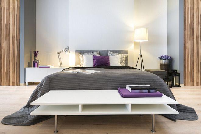 San Francisco: Budget Hotels in San Francisco, CA: Cheap Hotel Reviews: 10Best