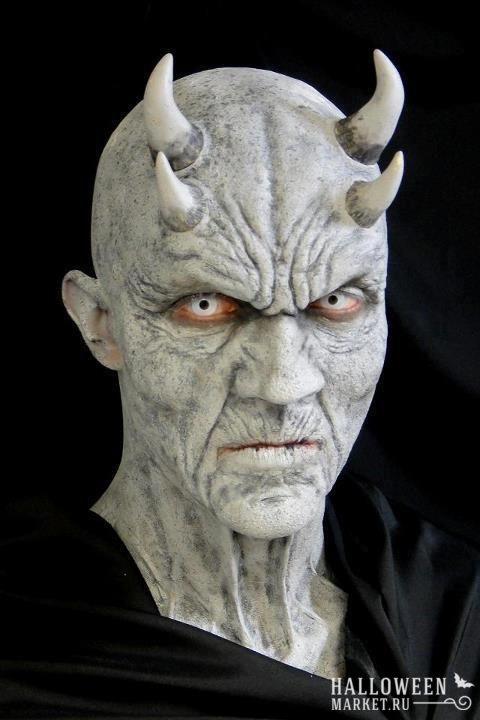 #devil #costume #halloweenmarket #halloween  #дьявол #костюм #образ Костюм дьявола на хэллоуин (фото)