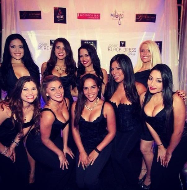 Dresses in Fort Lauderdale