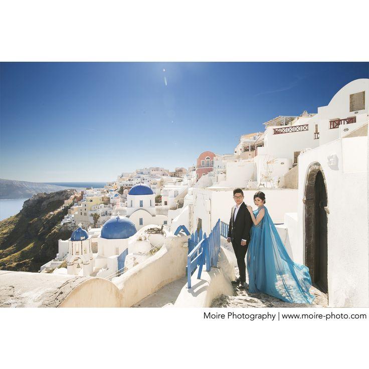 #engagement #engagementphoto #santorini #santoriniengagementphoto #santoriniengagement #wedding #weddinginspiration #greece