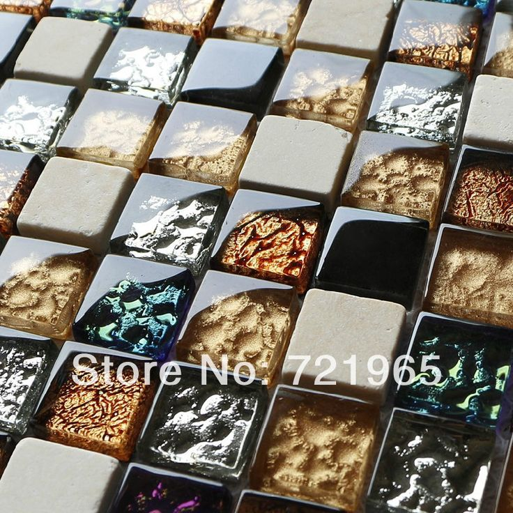 Find More Mosaics Information about Crystal foil glass mosaic kitchen wall tile glass stone mosaic tiles backspalsh SGMT101 stone mosaic bathroom tiles glass mosaic,High Quality mosaic toy,China mosaic mosaic Suppliers, Cheap mosaic onyx from My Building Shop on Aliexpress.com