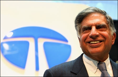 Ratan Tata: The Ratan who build Tata !!